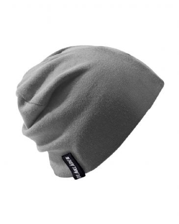 Blaklader 2011 Knit Hat (Grey)